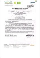 CertificateofConformity-icon