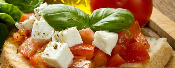 olive-receipe-2