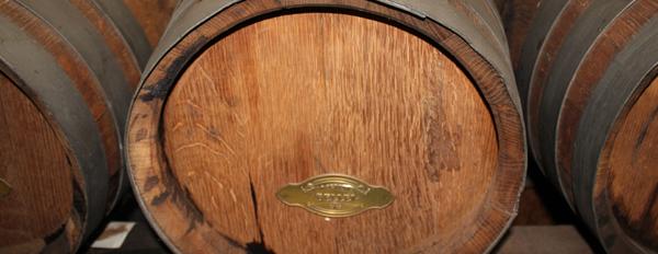 vinegar-milling-1